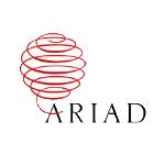 SiligentLogic - Ariad