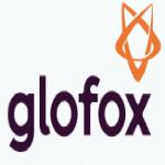 SiligentLogic - Glofox