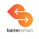 Siligentlogic - Barter Smart