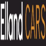 Siligentlogic - Elland Cars