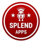 Siligentlogic - Splend Apps