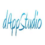 Siligentlogic dapp Studio