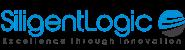 SiligentLogic