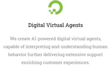 SiligentLogic - AI-DigitalVirtualAgent.jpg