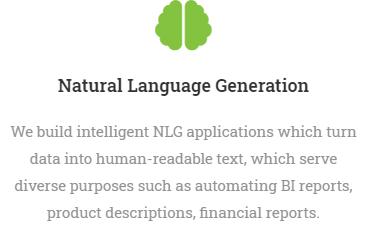 SiligentLogic - AI-NLG.jpg