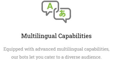 Siligentlogic-Chatbot-MO