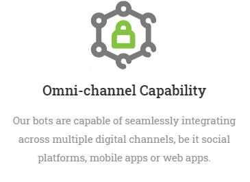 Siligentlogic-Chatbot-OCC.jpg