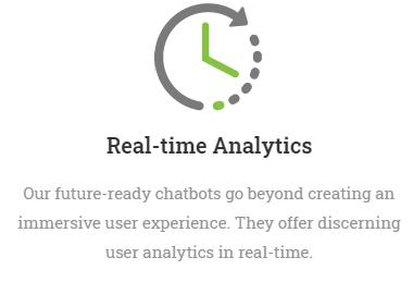 Siligentlogic-Chatbot-RTA