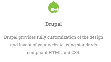 Siligentlogic-Drupal