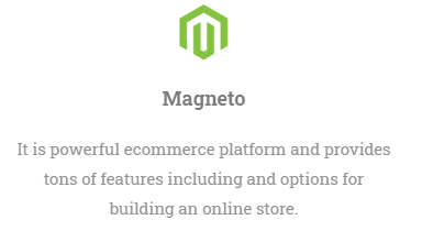 Siligentlogic-Magneto-commerce