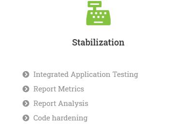 Siligentlogic-Services-Stabilization