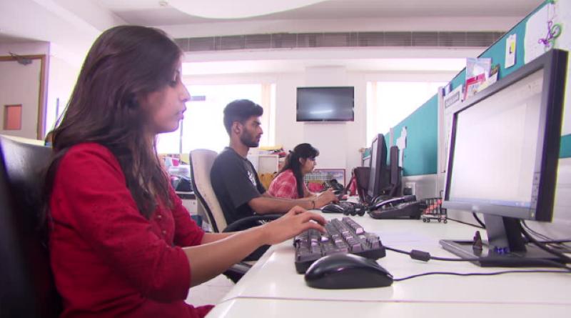 SiligentLogic-Bangalore-2