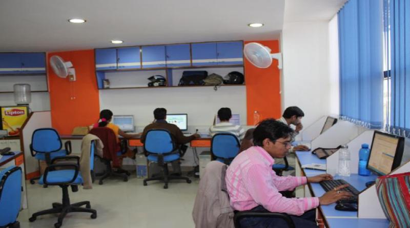Siligentogic-Bangalore-3