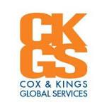 CKGS-client